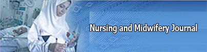 Nursing And Midwifery Journal